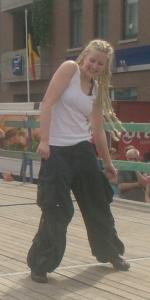 breydelfeesten 2008 (5)
