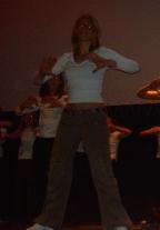 eetfestijn dansschool 010